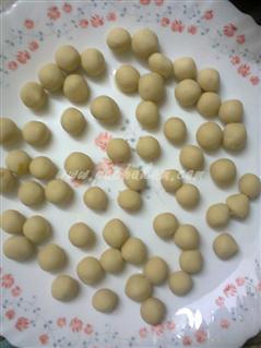 Step 4 Areeram - Nadan Style Recipe