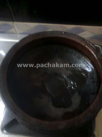 Step 2 Naadan Mathi Thoran (Step By Step Photos) Recipe