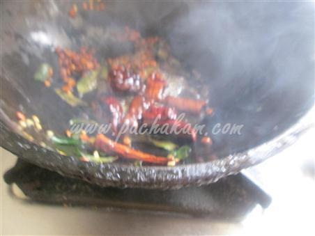 Step 2 Cabbage Upperi Recipe