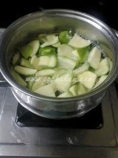 Step 2 Easy Mango Pickle Easy Recipe