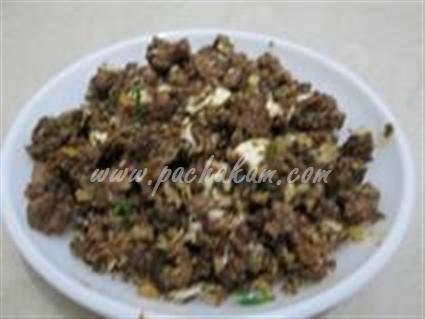 Step 8 Chicken Broccoli Casserole Recipe