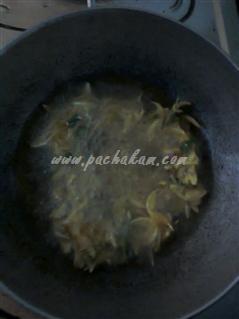 Step 2 Crispy Ulli Vada Recipe